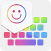 iKeyboard - emoji , emoticons Android