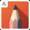 Android Autodesk SketchBook Resim