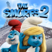 The Smurfs 2 3D Live Wallpaper Android