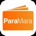 ParaMara Android