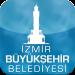İzmir Büyükşehir Belediyesi Android