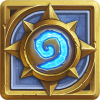 Android Hearthstone Heroes of Warcraft Resim
