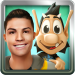 Ronaldo&Hugo:Superstar Skaters Android