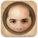 BaldBooth Android