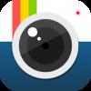Android Z Kamera Resim