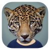Android Animal Face Resim