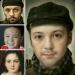 Multi Face Blender Android