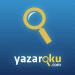 Köşe Yazarları - Yazaroku.Com Android