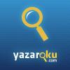 Android Köşe Yazarları - Yazaroku.Com Resim