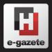 Hürriyet e-gazete Android