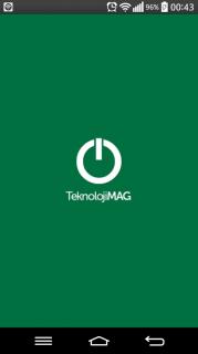 TeknolojiMAG - Teknoloji Haber Resimleri
