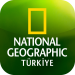 National Geographic T�rkiye Android
