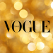 Vogue T�rkiye Android