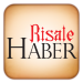 Risale Haber Android