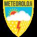 Meteoroloji Hava Durumu Android