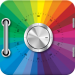 Resimleri Gizle - FotoX Android