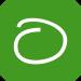 I� ilanlar� - Trovit Android