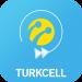 Turkcell Şirketim Android