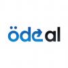 Android ÖdeAl İşyerim Mobil POS/OdeAL Resim