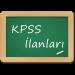 Kpss �lanlar� Android