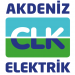 CLK Akdeniz Cep �ube Android