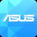 MyASUS - ASUS Destek Android