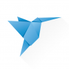 Android Freelancer® - Talent & Jobs Resim