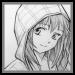 Manga Nasıl Çizilir Android