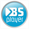 Android BSPlayer FREE Resim