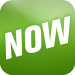 YouNow: Yay�n, �zle, Sohbet Android