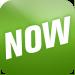 YouNow: Yayın, İzle, Sohbet Android