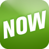 Android YouNow: Yayın, İzle, Sohbet Resim