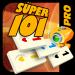 101 Okey Pro Android