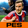 Android PES CLUB MANAGER Resim