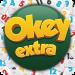 Okey Extra Android