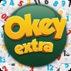 Android Okey Extra Resim