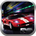 Fast Racing Craft Android