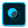 Android Adobe Photoshop Mix Resim