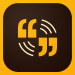 Adobe Voice - Show your story iOS