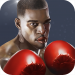 Boks Kral� - Punch Boxing 3D Android