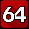 Android AIDA64 Resim