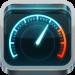 Hız Testi Android Android