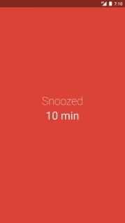 Google Saat Resimleri