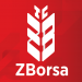 ZBorsa (Ziraat Yat�r�m Borsa) Android