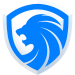 LEO Privacy Guard Android