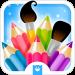 Doodle Boyama Kitabı Android