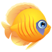 Fish Adventure Android
