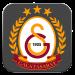 Galatasaray Duvar Ka��tlar� HD Android