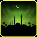 Sahur ve Iftar vakti Widget Android