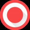 Android Ekran kaydedici Resim